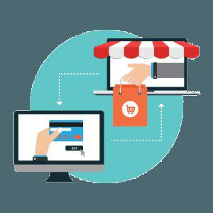 proces_zkupowy_sklep_internetowy-300_przezroczyste
