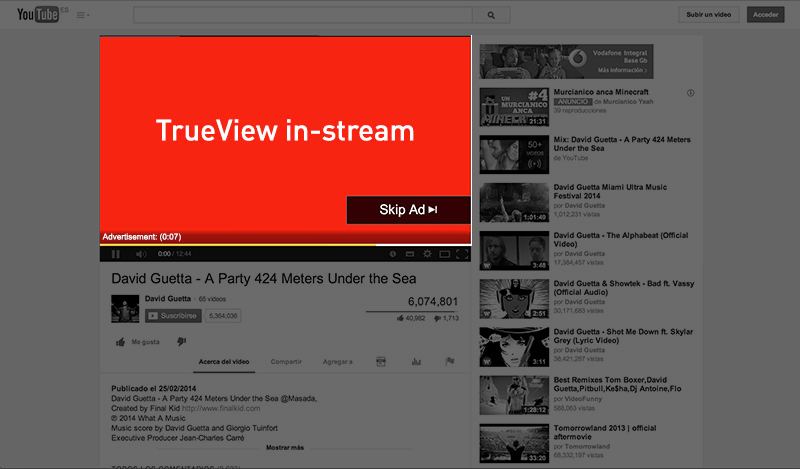 reklama-true-view_google_youtube