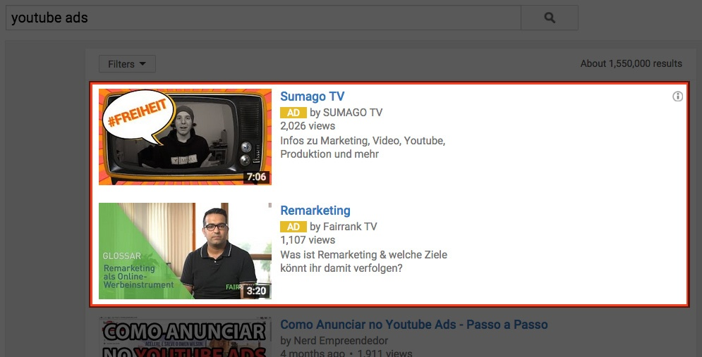 reklama_youtube-in-display_google_adwords