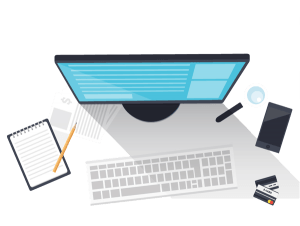 website_budowa_strony