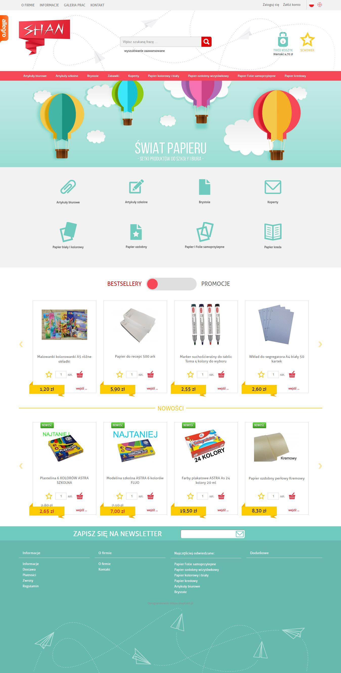 shan-papier-kolorowy-papier-ksero-papier-kredowy-koperty-ozdobne