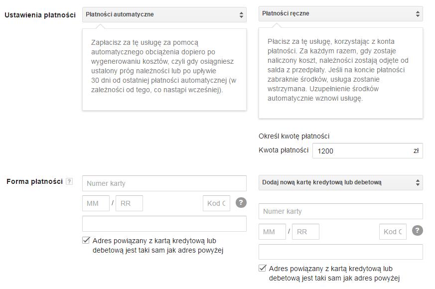 AdWords-twoja-pierwsza-kampania-ustawienia-platnosci-reczne-automatyczne