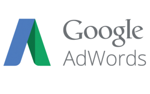 Logo Google AdWords img