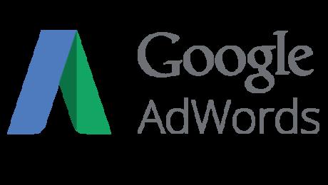 Logo Google AdWords img