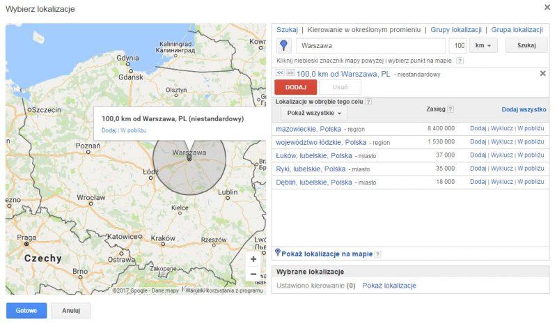konfiguracja-kampanii-adwords-lokalizacje-mapka
