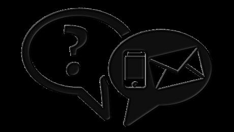 obraz komunikacja internetowa
