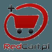 Redcart logo