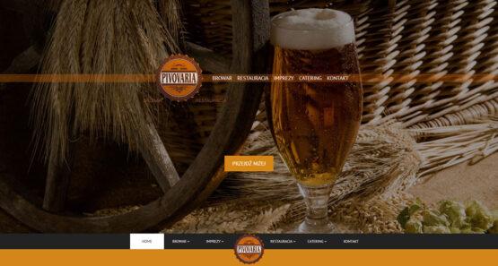 Pivovaria
